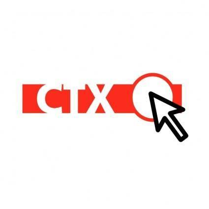 Ctx 0