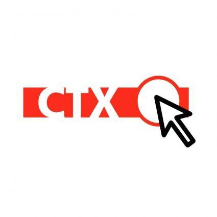 free vector Ctx 0