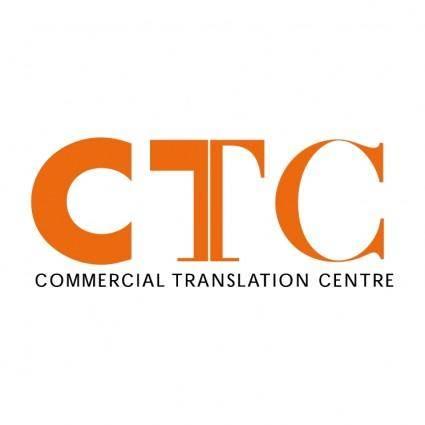 free vector Ctc