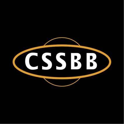 Cssbb