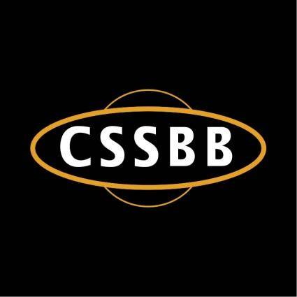 free vector Cssbb