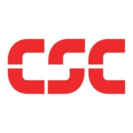 Csc 4