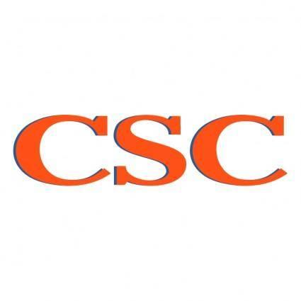 Csc 3