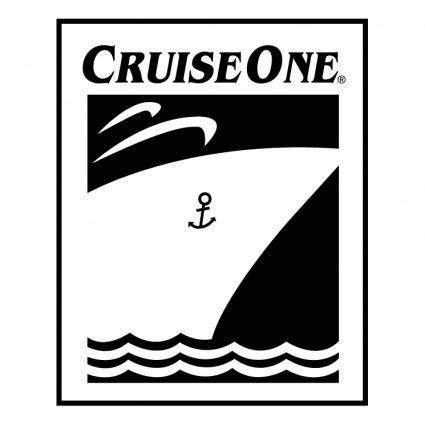 free vector Cruiseone