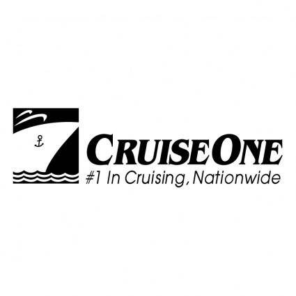 Cruiseone 0