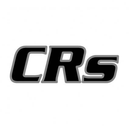 free vector Crs 3