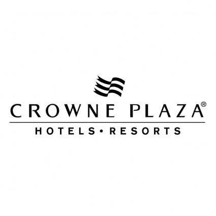 Crowne plaza 0