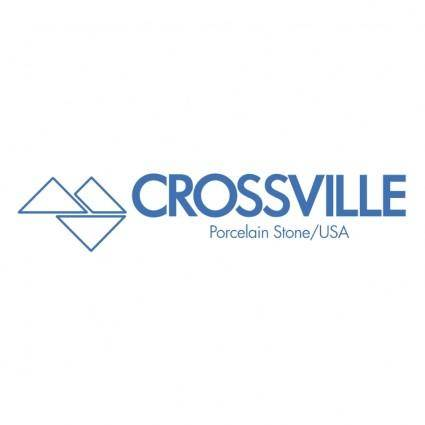 free vector Crossville