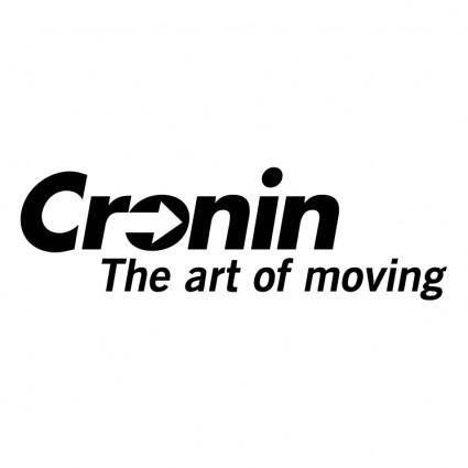 Cronin
