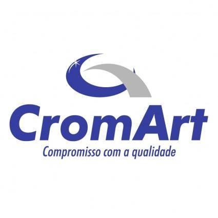 free vector Cromart