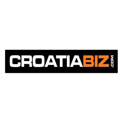 Croatiabizcom