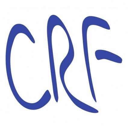 Crf 1