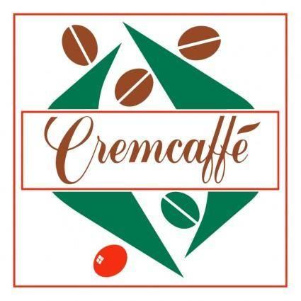 Cremcaffe 0