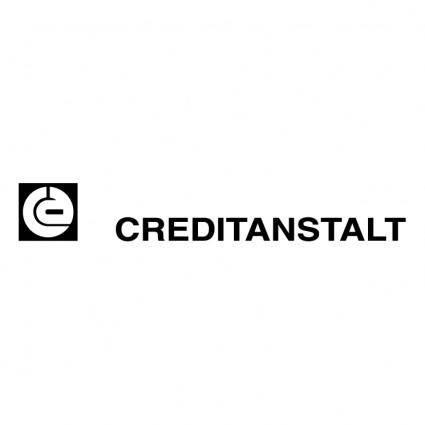 Creditanstalt