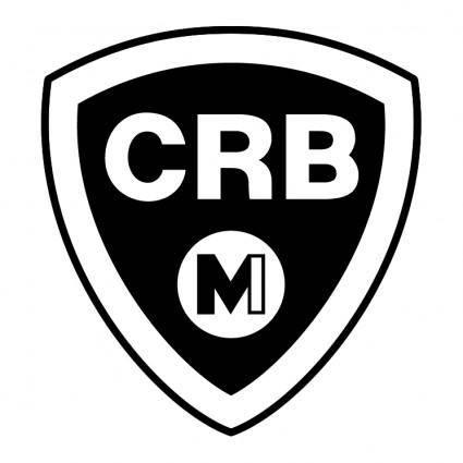 Crb 0