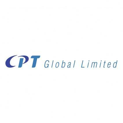 free vector Cpt global limited