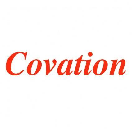 Covation