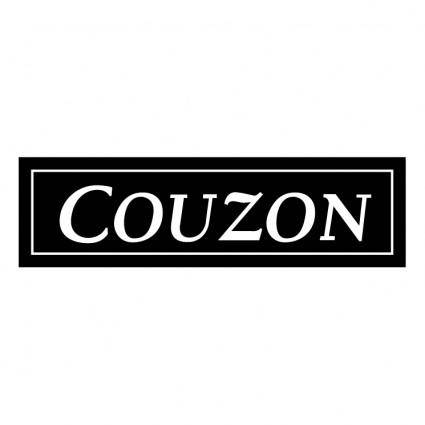 free vector Couzon