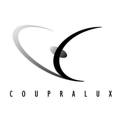 Coupralux