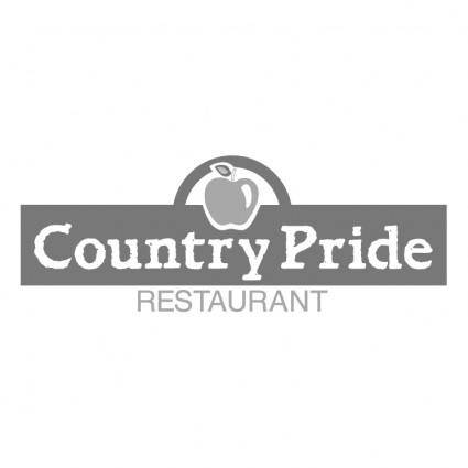 free vector Country pride 0