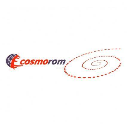 Cosmorom gsm