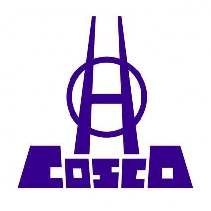 Cosco 1