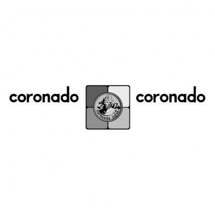 Corodano