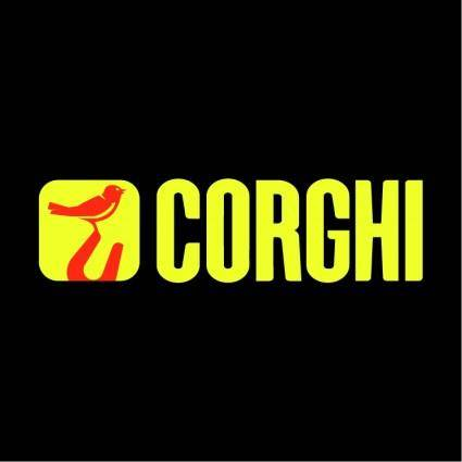 free vector Corghi