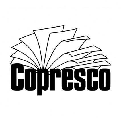 free vector Copresco