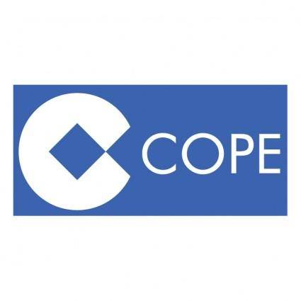 Cope cadena