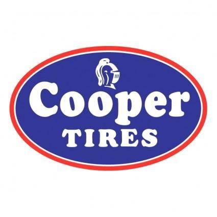 Cooper tire 0