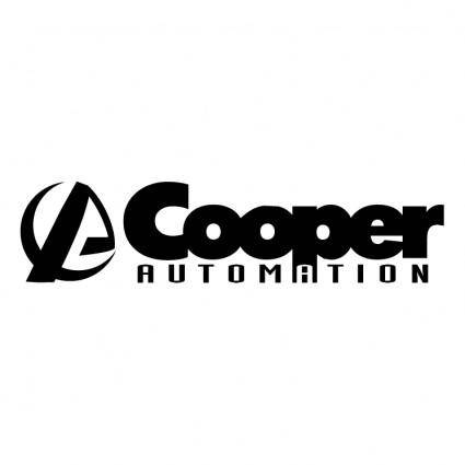 free vector Cooper automation