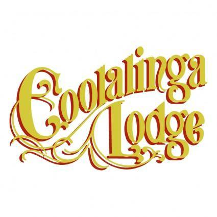 Coolalinga lodge