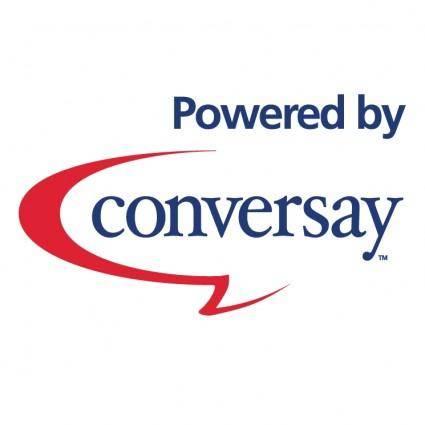Conversay 0