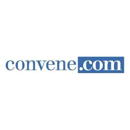 Convenecom