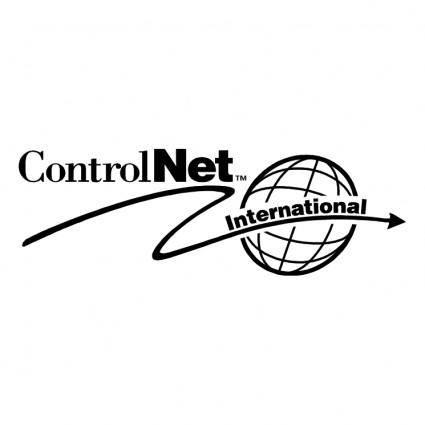 free vector Controlnet international