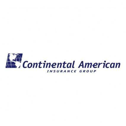 Continental american
