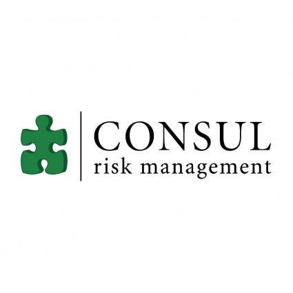 Consul risk management