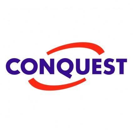 Conquest 0