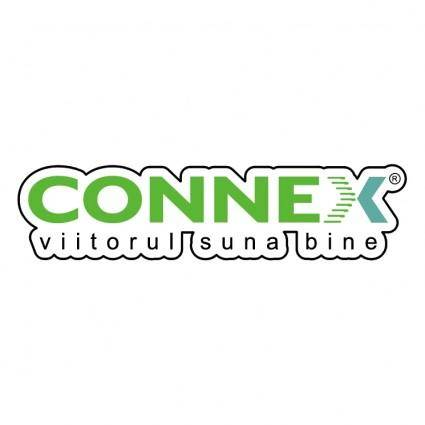 Connex 1