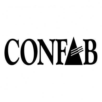 free vector Confab