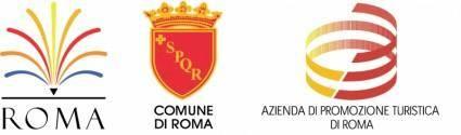free vector Comune di roma