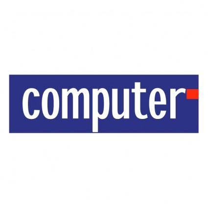 free vector Computer