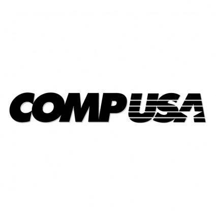free vector Compusa