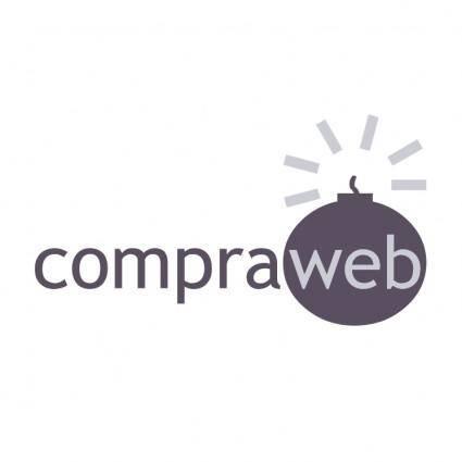 free vector Compraweb
