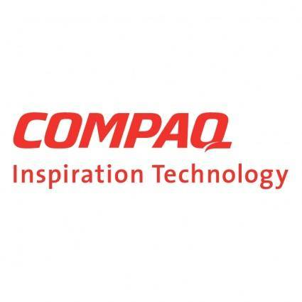 Compaq 6