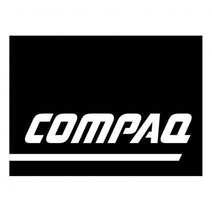Compaq 2