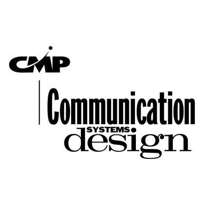 Communication systems design
