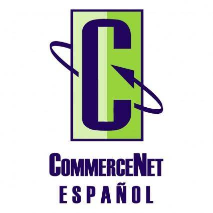 free vector Commercenet