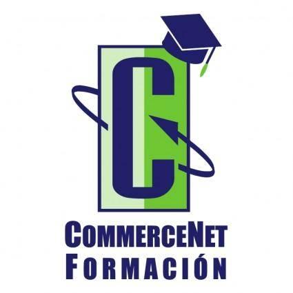 Commercenet 0